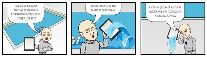 COMIC_EDGAR_MONTAJE (1)